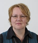 Berater Roswitha Groiß